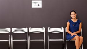 killer interview question why are you here lifehacker this week s kiq is likely to come out in the final round of the interview process it s not uncommon for interviewers to ask candidates why they think
