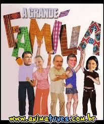 Resultado de imagem para família sarney