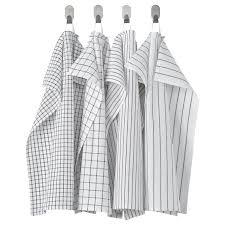 <b>RINNIG РИННИГ</b> Полотенце кухонное - <b>IKEA</b> - <b>IKEA</b>.com