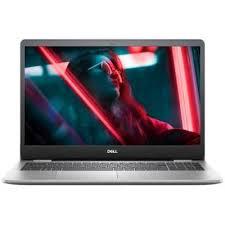 Dell Inspiron 5593-7972 отзывы о <b>ноутбуке Dell Inspiron 5593</b>-7972