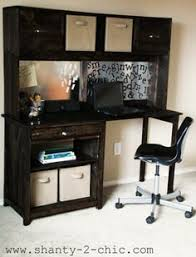 1000 images about projects to build on pinterest ana white furniture plans and easy diy projects ana white completed eco office desk