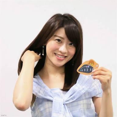 郡司恭子かわいい