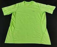 <b>Arc'teryx</b> твердый <b>футболки</b> для мужчин - огромный выбор по ...