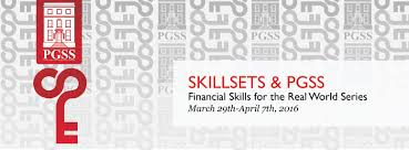 financial skills for the real world series skillsets mcgill financial skills for the real world series
