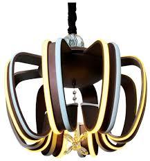 Купить <b>Светильник</b> светодиодный <b>Ambrella light</b> LINE Double ...