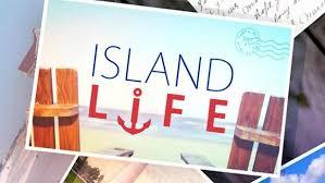 island life hgtv caribbean life hgtv law office interior
