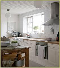 shabby chic kitchen lighting chic lighting fixtures