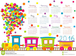 Image result for calendar 2016