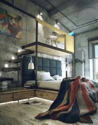 studio apartment apartment lighting ideas
