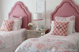 fancy lil tween girl bedroom furniture tropical little girl bedroom ideas pink and brown bedroom furniture tween