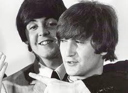 John Lennon's testy post-Beatles breakup letter to Paul McCartney ...
