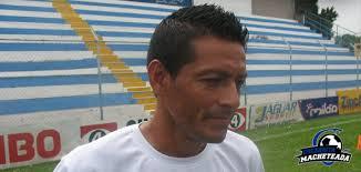 Hablar de Omar Mejía, es referirnos a todo un referente del Isidro Metapán, ganador de todos los campeonatos alcanzados por los caleros desde el ascenso a ... - Omar-Mejia