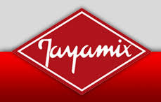Lowongan Kerja PT. SCG Readymix Indonesia (Jayamix) - Semarang
