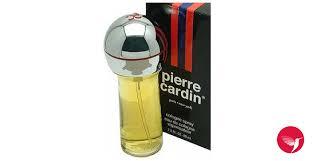 <b>Pierre Cardin</b> Pour Monsieur <b>Pierre Cardin одеколон</b> — аромат ...