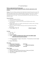 nd grade book report forms caterpillar book report project templates worksheets grading caterpillar book report project templates worksheets grading