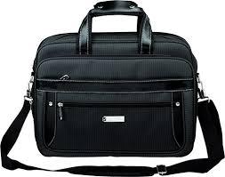 Купить <b>сумку</b> и <b>рюкзак</b> для ноутбука Brauberg <b>Carbon Graphite</b> ...
