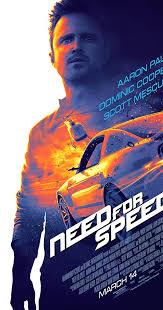 <b>Need for Speed</b> (2014) - IMDb