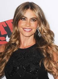 <b>Sofia Vergara love</b> hair color | Hair beauty:__cat__, Sofia vergara ...