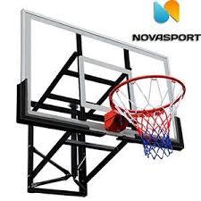 <b>Баскетбольные щиты</b>, стойки, кольца, аксессуары купить в ...
