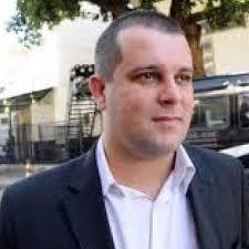 Sr. Alexandre Mello Gomes Da Silva. Advogado de Rio de Janeiro/RJ - OAB/RJ 137533. Alexandre Mello Gomes da Silva. Formado pela Universidade Estácio de Sá ... - photo_57194