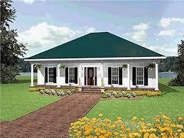 Simple Farmhouse Plans   mexzhouse comSmall House Plans Farmhouse Style Old Farmhouse Style House Plans
