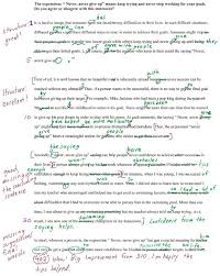 review essay examples  notefull go sample journal article review  notefull