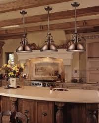 funky kitchen lights