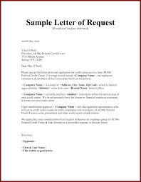 21 request letter sample format sendletters info home images sample letter of request sample letter of request facebook