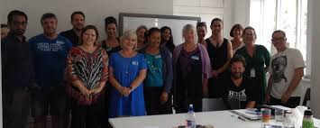 Which Writers      Group Best Meets Your Needs    Adelaide Memoir writers group