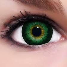Barbie Green - 694-CB-green-15-00-Linse-2-9