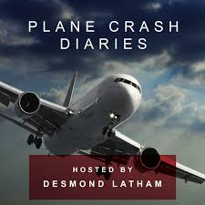 Plane Crash Diaries