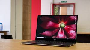 <b>Dell XPS 15</b> (9570) review: The 2018 MacBook Pro beater | Expert ...