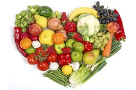 Image result for healthy hearts
