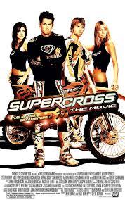 Assistir Supercross – O Filme Dublado