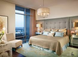 captivating chandelier about charming interior design for home remodeling with bedroom chandelier bedroom chandelier lighting