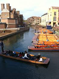 scholarship essay competition for summer reach cambridge cjc 2014 punting