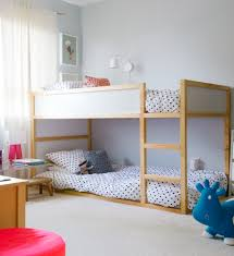 beds for girls ikea double kids bed kids transitional with toddler bed twin girls bedroom beautiful ikea girls bedroom