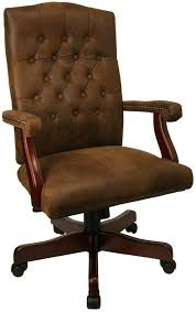 bedroommarvellous leather office chair decorative leather office chair with care and attention vjwebs tufted bedroommarvellous bedroomremarkable awesome leather desk chairs genuine office
