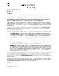 paul clark social media cover letterpaul clark social media cover letter  paul james clark prospective client or employer