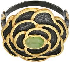 Серебряные <b>кольца Кольца Балтийское золото</b> 71801309-<b>bz</b>