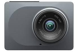 <b>Видеорегистратор YI Smart Dash</b> Camera купить в интернет ...