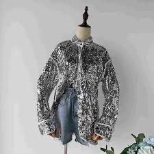 <b>NiceMix 2019 autumn</b> Winter Women Slim Wool Coat Long Sleeve ...