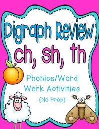 Figurative homework language help Consulta di Bioetica