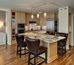 stylish create the comfortable seating with kitchen bar stools island with kitchen bar stools awesome awesome kitchen bar stools