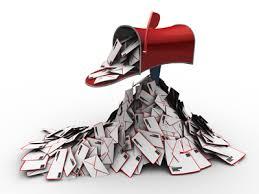 Echange des fichiers.. Images?q=tbn:ANd9GcQa3rzgUIgAwyEg41b3kMHWjITOruwraP5vdv5wfdryNyzR0YjMIA