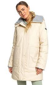 Фиолетовые <b>женские куртки</b> и парки в интернет-магазине