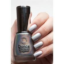 <b>Лак для ногтей Dance</b> legend New Prism | Отзывы покупателей