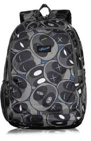 F <b>Gear</b> Backpacks