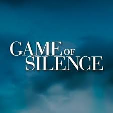 Game of Silince 1.Sezon 3.B�l�m