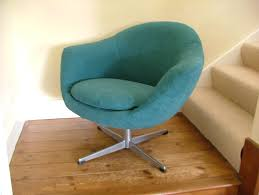 chairs from ikea adorable vintage turquoise upholstered chair design with metal legs on wooden floor aside bedroommarvelous conference chair office pes furniture ikea